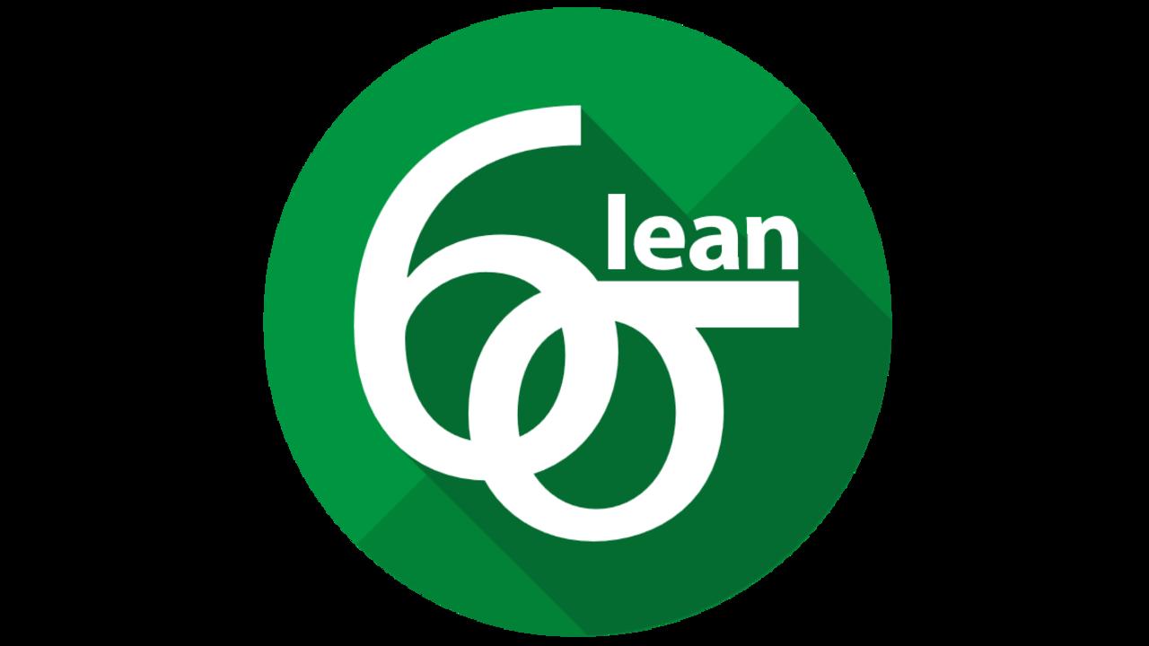 APMCert-6Sigma-Lean-Green.png