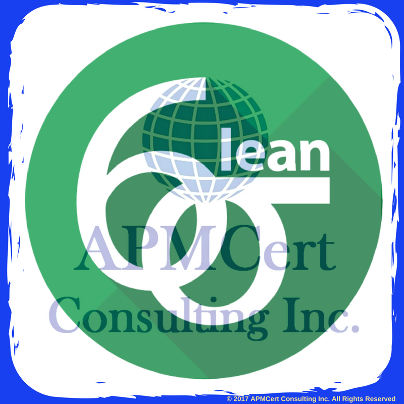 Lean Six Sigma Green Belt Online Course Online Certification Exam